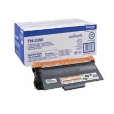 TONER BROTHER TN3330 NEGRO 3000 PAGINAS DCP8110DN/ DCP8250DN/MFC8510DN/MFC8520DN/MFC-8950DW