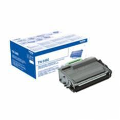 TONER BROTHER NEGRO TN3480 8000 PAGINAS DCPL5500DN/ DCPL5500DNLT/ DCPL6600DW/ L5000D/ HL-L5100DN/ HL-L5100DNLT/ HL-L5200DW/ HL-L5200DWLT/ HL-L6300DW/ HL-L6300DWT/ HL-L6400DW/ HL-L6400DWT/ MFC-L5700DN/ MFC-L5700DNLT/ MFC-L5750DW/ MFC-L5750DWLT/ MFC-L6800DW/ MFC-L6800DWLT/ MFC-L6900DW/