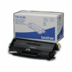 TONER BROTHER TN4100 NEGRO 7500 PÁGINAS HL-6050XX