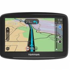 """GPS TOMTOM START 42 4"""" MAPAS EUROPA 45 LTM"""