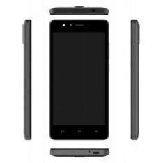 "TELEFONO MOVIL SMARTPHONE TP LINK NEFFOS C5A GRIS / 5"" / 8GB ROM / 1GB RAM / 5Mpx - 2Mpx / 3G"