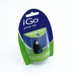 TIP A29 PUNTA MINI USB PARA CARGADOR IGO