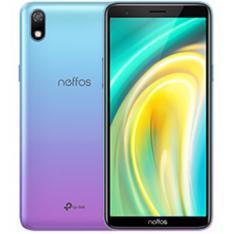 "TELEFONO MOVIL SMARTPHONE TP LINK NEFFOS A5 MONET / 5.99"" / 16GB ROM / 1GB RAM / QUAD CORE / 5MPX - 2MPX / DUAL SIM / 3G / ANDROID 9 PIE (GO EDITION)"