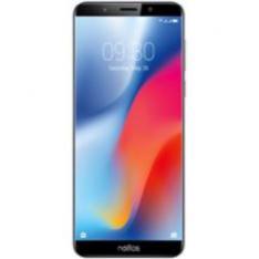 "TELEFONO MOVIL SMARTPHONE TP LINK NEFFOS C9A GRAFITO / 5.45"" / 16GB ROM / 2GB RAM / QUAD CORE / 13MPx - 5MPx / 4G / DUAL SIM / LECTOR DE HUELLA"