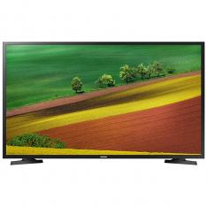 "TV SAMSUNG 32"" LED HD READY/ UE32N4005/ 2 HDMI/ 1 USB/ DVB-T/C"