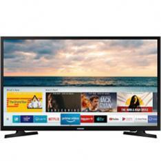 "TV SAMSUNG 32"" LED HD/ UE32N4300/ SMART TV/ DVB-T2/C/ HDMI/ USB/"