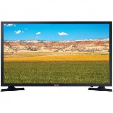 "TV SAMSUNG 32"" LED HD READY/ UE32T4305/ HDR/ SMART TV/ 2 HDMI/ 1 USB/ TDT2"