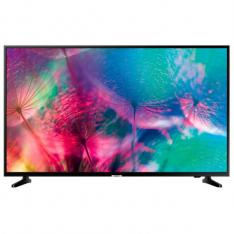 "TV SAMSUNG 40"" LED 4K UHD/ UE40NU7115/ HDR10+/ 2 HDMI/ 1 USB/ WIFI/ TDT2"