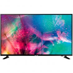 "TV SAMSUNG 43"" LED 4K UHD/ UE43NU7025/ HDR 10+/ SMART TV/ 2 HDMI/ 1 USB/ WIFI/ TDT2"