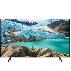 TV SAMSUNG 43 LED 4K UHD  UE43RU6025  HDR10+   SMART TV  3 HDMI  2 USB  WIFI  TDT2