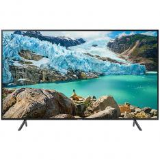 "TV SAMSUNG 43"" LED 4K UHD/ UE43RU7105/ HDR10+ / SMART TV/ 3 HDMI/ 2 USB/ WIFI/ TDT2"
