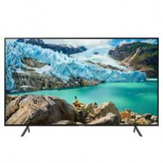 TV SAMSUNG 43 LED 4K UHD  UE43RU7405  HDR10+   SMART TV  3 HDMI  2 USB  WIFI  TDT2