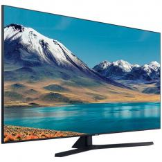"TV SAMSUNG 43"" LED 4K UHD/ UE43TU8505/ GAMA 2020/ HDR10+/ SMART TV/ 3 HDMI/ 2 USB/ WIFI/ TDT 2 READY"