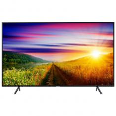 "TV SAMSUNG 49"" LED 4K UHD/ UE49NU7105/ HDR/ SMART TV/ 3 HDMI/ 2 USB/ WIFI/ TDT2"