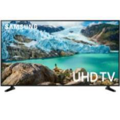 "TV SAMSUNG 50"" LED 4K UHD/ UE50RU7025/ HDR10+/ SMART TV/ 3 HDMI/ 2 USB/ TDT2"