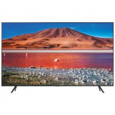 "TV SAMSUNG 50"" LED 4K UHD/ UE50TU7172/ GAMA 2020/ HDR/ SMART TV/ 2 HDMI/ 1 USB/ WIFI/ TDT2/ SATELITE"