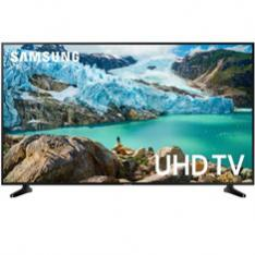"TV SAMSUNG 55"" LED 4K UHD/ UE55RU7025/ HDR10+/ SMART TV/ 3 HDMI/ 2 USB/ TDT2"