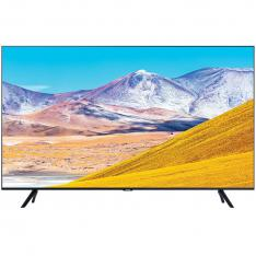 "TV SAMSUNG 55"" LED 4K UHD/ UE55TU8005/ GAMA 2020/ HDR10+/ SMART TV/ 3 HDMI/ 2 USB/ WIFI/ TDT2"