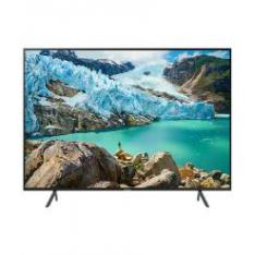 "TV SAMSUNG 58"" LED 4K UHD/ UE58RU7105/ HDR10+ / SMART TV/ 3 HDMI/ 2 USB/ TDT2"