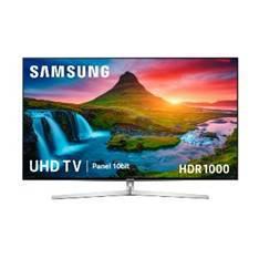 58d6312e0 LED 4K PLANO TV SAMSUNG 65 pulgadas HDR . Precios TV LED baratos