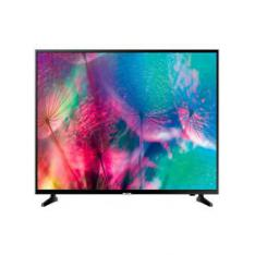 "TV SAMSUNG 65"" LED 4K UHD/ UE65NU7025/ HDR 10+/ SMART TV/ 2 HDMI/ 1 USB/ WIFI/ TDT2"