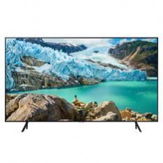 "TV SAMSUNG 65"" LED 4K UHD/ UE65RU6025/ HDR/ SMART TV/ DVB-T2C/ 3XHDMI/ 2XUSB/ WIFI/"