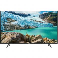 "TV SAMSUNG 65"" LED 4K UHD/ UE65RU7105/ HDR10+ / SMART TV/ 3 HDMI/ 2 USB/ WIFI/ TDT2"