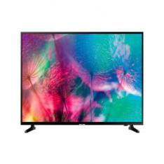 "TV SAMSUNG 75"" LED 4K UHD/ UE75RU7025/ HDR10+ / SMART TV/ 3 HDMI/ 2 USB/ WIFI/ TDT2"