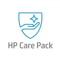 CARE PACK HP UK703E 3 AÑOS DIA SIGUIENTE