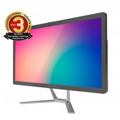 ORDENADOR PC ALL IN ONE AIO PHOENIX UNITY 21.5 FHD TACTIL     INTEL I5 9400   8 GB DDR4   480 GB SSD
