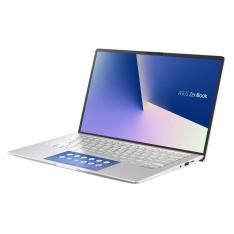 "PORTATIL ASUS ZENBOOK UX434FLC-A5305T I7-10510U 14"" 16GB / SSD1TB / NVIDIAMX250 / WIFI / BT / W10"