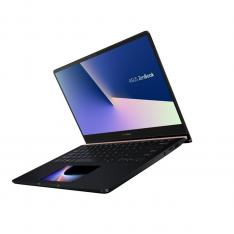 "PORTATIL ASUS ZENBOOK UX480FD-BE012T I7-8565U 14"" 16GB / SSD512GB / NVIDIAGTX1050 / WIFI / BT / W10"