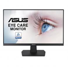 "Monitor LED Asus IPS VA27EHE 27"" 1920 x 1080 5ms HDMI D-Sub negro"