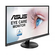 MONITOR LED ASUS VC239HE 23 FHD 5MS HDMI D-SUB