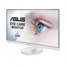 "MONITOR LED ASUS VC239HE-W 23"" 5MS FHD HDMI VGA BLANCO"