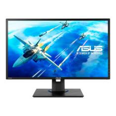 "MONITOR LED GAMING ASUS VG245HE 24""  FHD  HDMI X2  D-SUB ALTAVOCES"