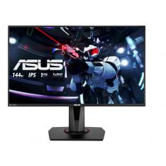 MONITOR LED ASUS VG279Q 27 1920 X 1080 3MS HDMI DVI-D DISPLAY PORT ALTAVOCES GAMING