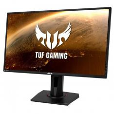 MONITOR LED IPS ASUS TUF VG27AQ 27 2560 X 1440 1MS HDMI DISPLAY PORT ALTAVOCES REG. ALTURA GAMING
