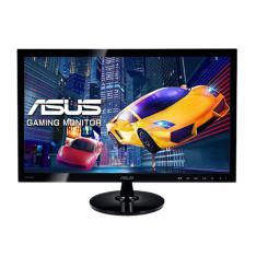 "MONITOR LED ASUS VP228QG 21.5"" 1920 X 1080 1MS HDMI D-SUB DISPLAY PORT ALTAVOCES"