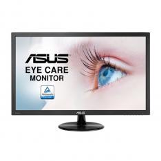 MONITOR LED ASUS 23.6 VP247HAE 5MS FHD VGA HDMI