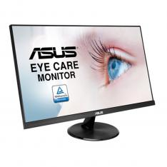 "MONITOR LED IPS ASUS VP249HE 23.8"" FHD 5MS HDMI D-SUB"