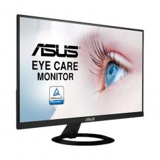"MONITOR LED IPS ASUS VZ239HE FHD 23"" 5MS HDMI D-SUB"