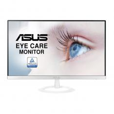 "MONITOR LED ASUS IPS VZ249HE-W 23.8""  FHD 5MS HDMI D-SUB BLANCO"