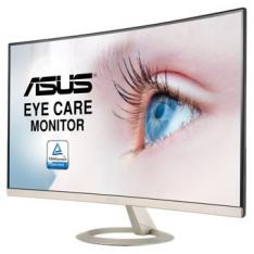 "MONITOR LED ASUS 27"" VZ27VQ 5MS D-SUB HDMI DISPLAYPORT 1920x1080 ALTAVOCES"