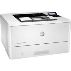 IMPRESORA HP LASER MONOCROMO LASERJET PRO M404DN A4/ 38PPM/ 256MB/ USB/ RED/ DUPLEX IMPRESION