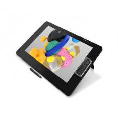 TABLETA DIGITALIZADORA WACOM CINTIQ PRO 24 TOUCH