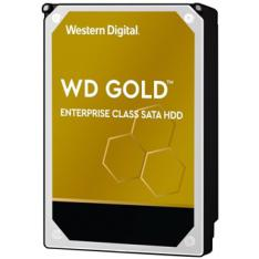 "DISCO DURO INTERNO HDD WD WESTERN DIGITAL GOLD WD102KRYZ 10TB 10000GB 3.5"" SATA 6GB/S 7200RPM 256MB"