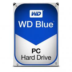 """DISCO DURO INTERNO HDD WD WESTERN DIGITAL BLUE WD30EZRZ 3TB 3000GB 3.5"""" SATA 6GB/S 5400RPM 64MB"""
