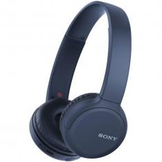 AURICULARES SONY WHCH510L   AZUL   INALAMBRICOS