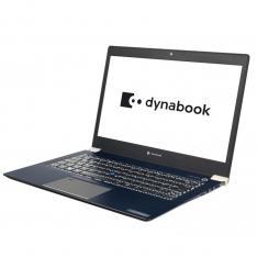 "PORTATIL DYNABOOK PORTEGE X30-F-14X I7-8550U 13.3"" 16GB / SSD1TB / 32GB OPTANE / WIFI / BT / W10PRO"